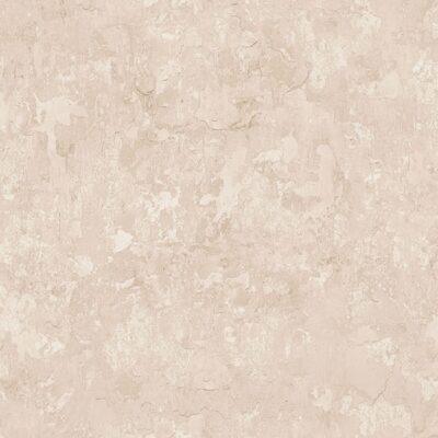 Papel Tapiz Grunge G45351