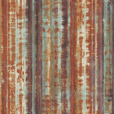 Papel Tapiz Grunge G45358