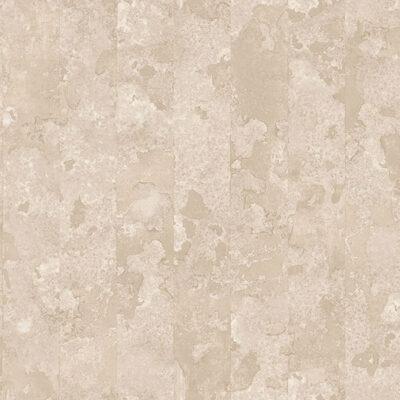 Papel Tapiz Grunge G45359