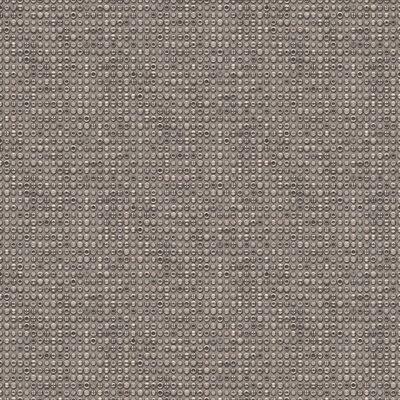 Papel Tapiz Grunge G45362
