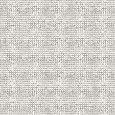 Papel Tapiz Grunge G45364