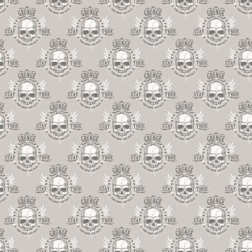 Papel Tapiz Grunge G45366