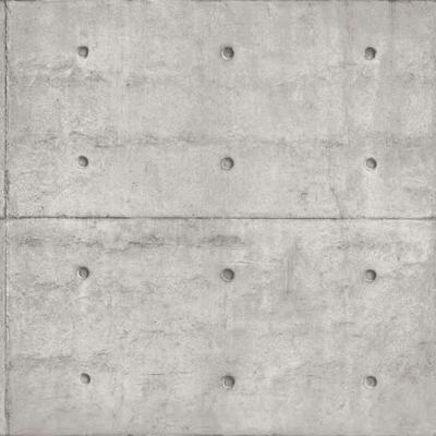 Papel Tapiz Grunge G45370