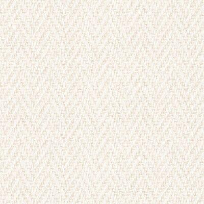 Papel Tapiz Loft 59302
