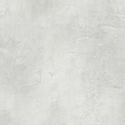 Papel Tapiz Loft 59309