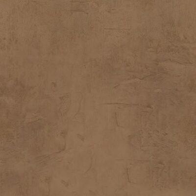 Papel Tapiz Loft 59310