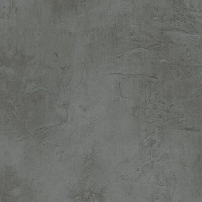 Papel Tapiz Loft 59311