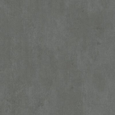 Papel Tapiz Loft 59313