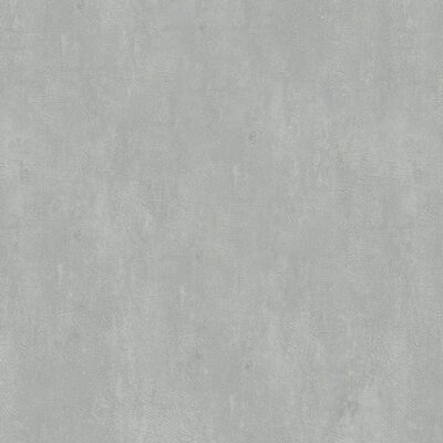 Papel Tapiz Loft 59314