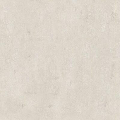Papel Tapiz Loft 59316