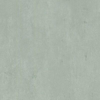 Papel Tapiz Loft 59317