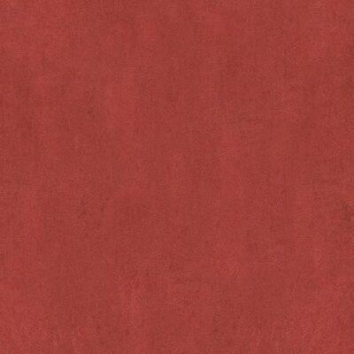 Papel Tapiz Loft 59318
