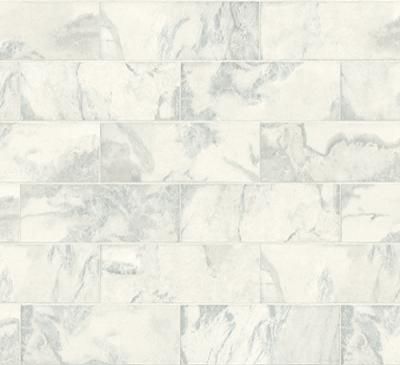 Papel Tapiz Modern Foundation IR70310