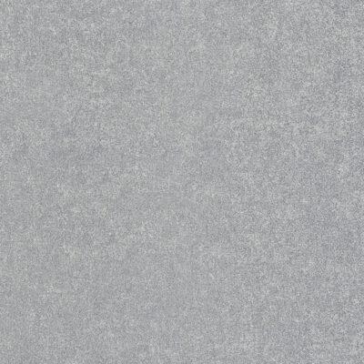 Papel Tapiz Scirocco 31341
