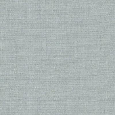 Papel Tapiz Scirocco 31606