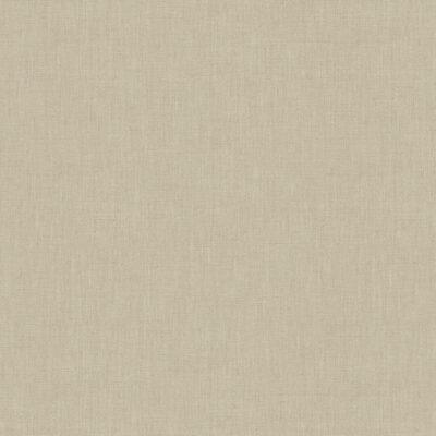 Papel Tapiz Scirocco 31628