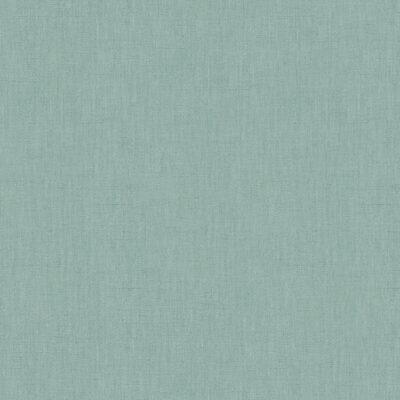 Papel Tapiz Scirocco 31630