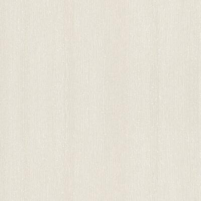 Papel Tapiz Scirocco 31635