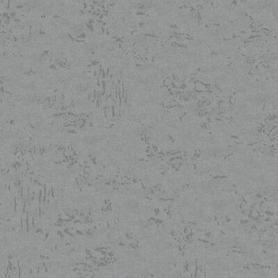 Papel Tapiz Scirocco 31639