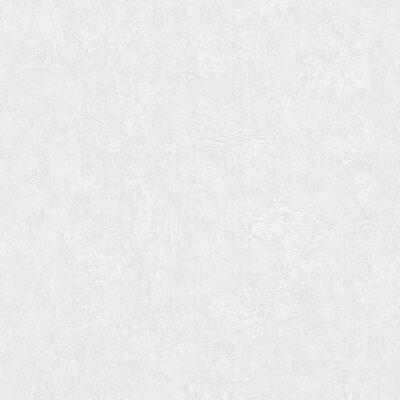 Papel Tapiz Scirocco 31640