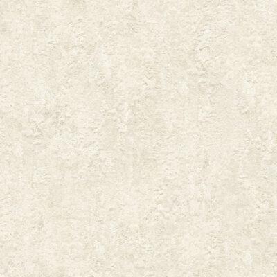 Papel Tapiz Scirocco 31643