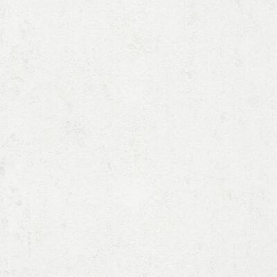 Papel Tapiz Scirocco 31645