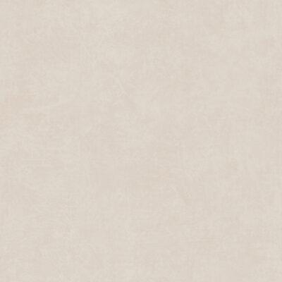 Papel Tapiz Scirocco 77715