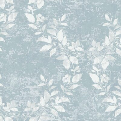 Papel Tapiz Sea Glass CR75102