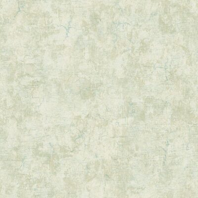 Papel Tapiz Sea Glass CR77804