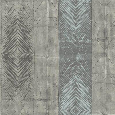 Papel Tapiz Titanium RM40102