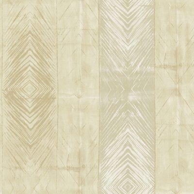 Papel Tapiz Titanium RM40105