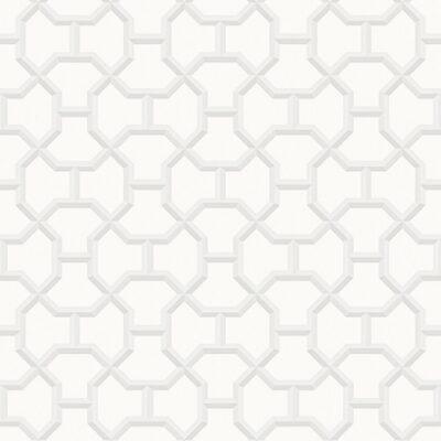 Papel Tapiz Walltex WT1803-1