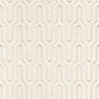 Papel Tapiz Walltex WT1804-1