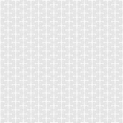 Papel Tapiz Walltex WT1805-1