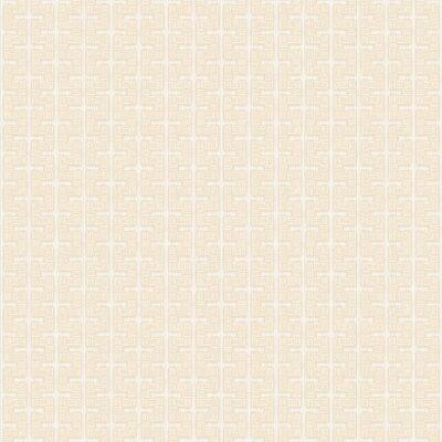 Papel Tapiz Walltex WT1805-2