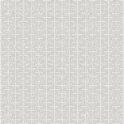 Papel Tapiz Walltex WT1805-3