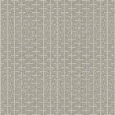 Papel Tapiz Walltex WT1805-4