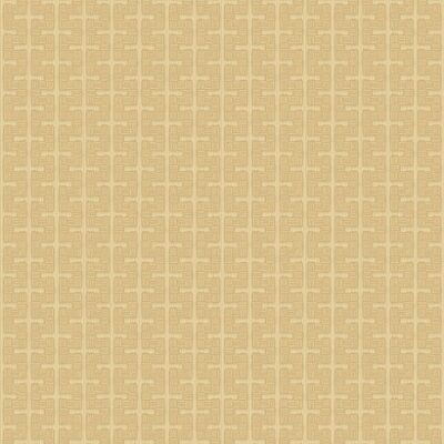 Papel Tapiz Walltex WT1805-5