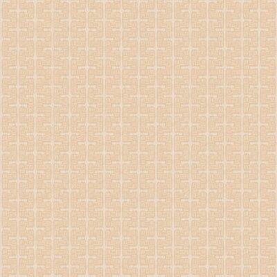 Papel Tapiz Walltex WT1805-6