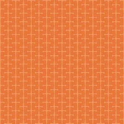 Papel Tapiz Walltex WT1805-7