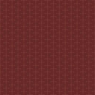 Papel Tapiz Walltex WT1805-8