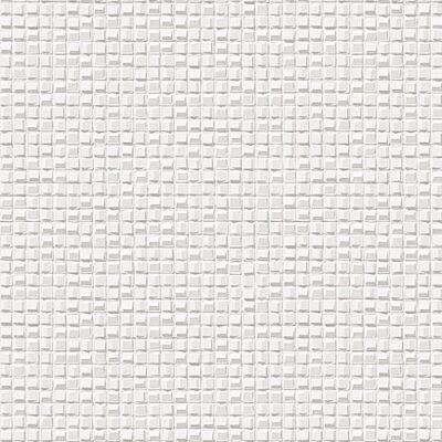 Papel Tapiz Walltex WT1809-1