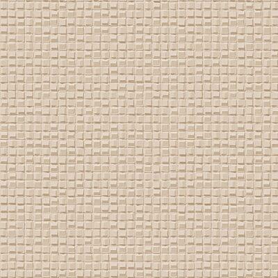 Papel Tapiz Walltex WT1809-2