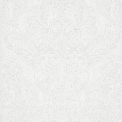 Papel Tapiz City Glam 32601