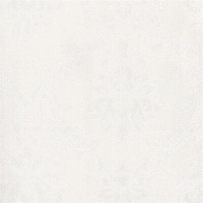Papel Tapiz Simply Silks 4 MD29432