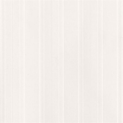Papel Tapiz Simply Silks 4 MD29462