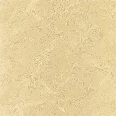 Papel Tapiz Simply Silks 4 SB37900
