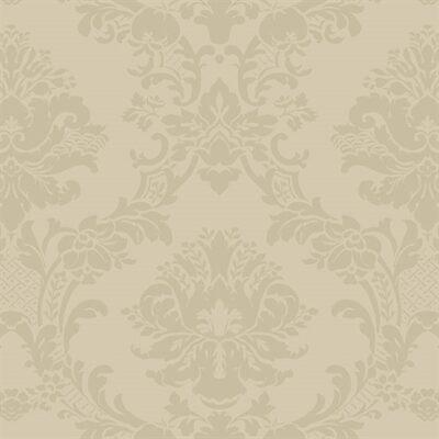 Papel Tapiz Simply Silks 4 SB37901