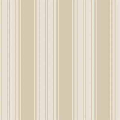 Papel Tapiz Simply Silks 4 SB37902