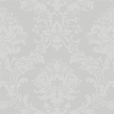 Papel Tapiz Simply Silks 4 SB37904